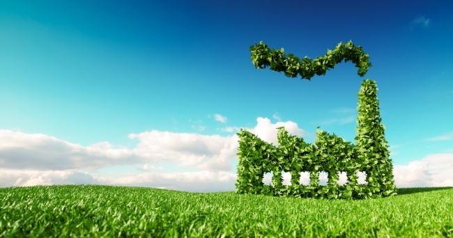 How Technology Can Help Reduce The Environmental Impact Of