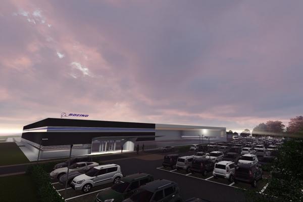 Boeing-Sheffield-CGI_960x639