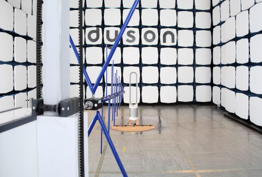 dyson1