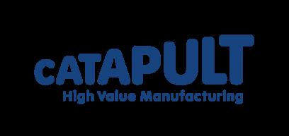 High Value Manufacturing Catapult Zenoot