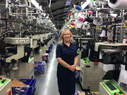 kate-hills-make-it-british-factory-visit