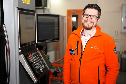 olly-dmitriev-founder-of-vert-rotors