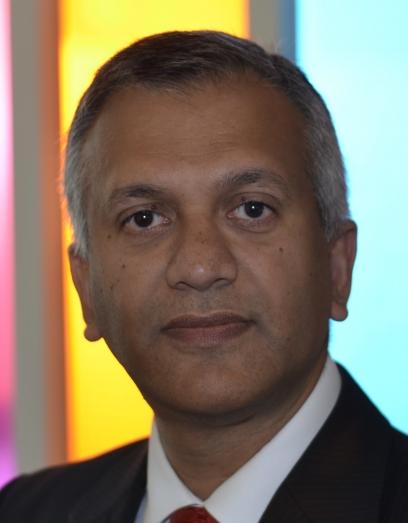 Rajkumar Roy-sas