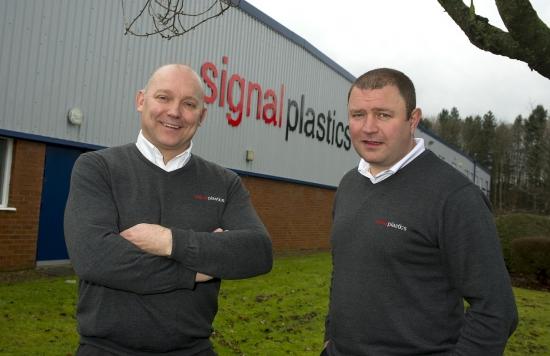 signal-plastics