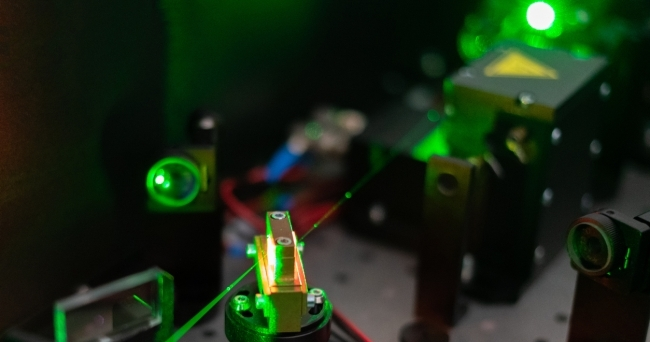 New Wireless Technique Safely Transmits Energy To Implants